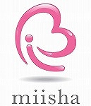 s-miisha-highs- (2)